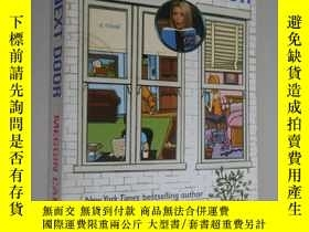 二手書博民逛書店The罕見Boy Next Door Y85718 Meg Ca