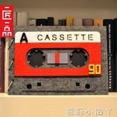 DIY相冊磁帶18相簿黏貼式青春紀念冊寶寶記錄禮 igo全館免運