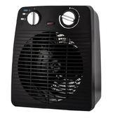 【尚朋堂】 陶瓷電暖器 (深灰) SH-3330 / SH3330