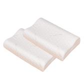 IMAGER-37易眠床易眠枕特價EM枕1對超低價