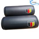 碳纖 德國 頭枕 頸枕 車用頭枕 適用於 AUDI BMW BENZ PORSCHE FORD 沂軒精品 A0678