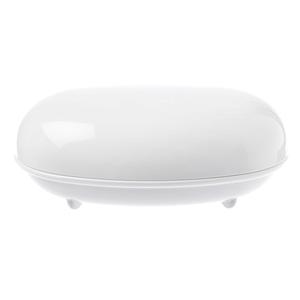 JAB 肥皂盒 W