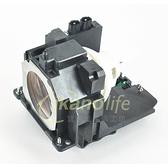 PANASONIC-OEM副廠投影機燈泡ET-LAE300/ 適用PT-EZ580、PT-EZ770Z、PT-EX610
