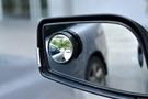 ESTCAR汽車後視鏡盲點輔助圓鏡【超廣...