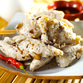 香菇羹 3kg_愛家非基改純淨素食 全素美食 純素素肉羹 安心素料 超值量販包 營業用 短效惜福特惠