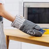 Cooking隔熱手套-生活工場