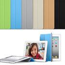 【EC數位】Apple iPad 2 3...