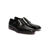 Waltz-男紳士鞋211025-02黑
