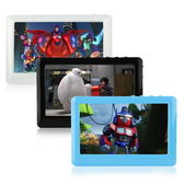 DW-C05影音夢幻款4.3吋觸控螢幕MP5(內建16GB+外接16GB記憶卡)(加贈6大好禮)