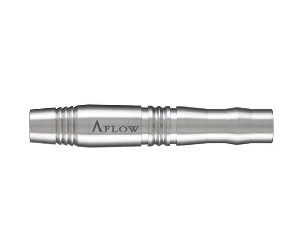 【DYNASTY】A-Flow PLATINUM LINE GLANCE 鏢身 DARTS