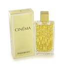 .UR8D.YSL Cinema EDP...