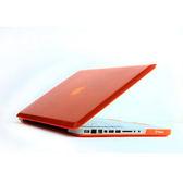 蘋果 筆電 水晶殼 macbook air 保護殼 透明 pro 11 12 13 15吋外殼 美樂蒂