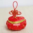一定要幸福哦~~中國風珠寶盒、喜糖、姐妹禮、送客禮
