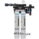 EVERPURE愛惠浦EVERPURE商用I2000濾水器 / ICE製冰機用【全省專業安裝】