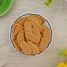 古早味牛奶風味餅-黑糖長牛奶  400g【2019110420707】(古早味餅乾)