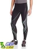 [美國直購] CW-X Insulator Stabilyx Tights(Large) 緊身褲