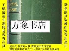 二手書博民逛書店Josephus罕見: The Works of Flavius Josephus, the learned an