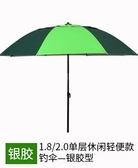 釣魚傘大釣傘