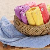 吸水浴巾浴帽比棉質更柔軟成人加大加厚浴巾男女情侶毛巾浴巾套裝【艾琦家居】