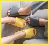 居家拖鞋 拖鞋女夏室內防滑軟底洗澡日式旅行家居塑料情侶浴室男涼拖鞋家用