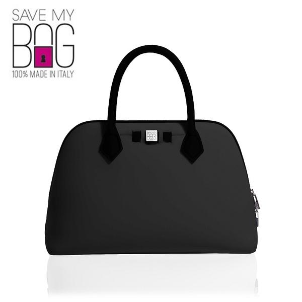 SAVE MY BAG PRINCESS MAXI 手提包