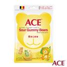 ACE 酸熊Q軟糖 200G