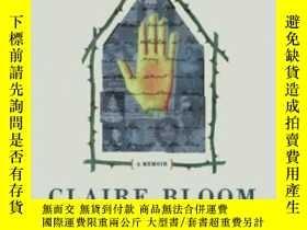 二手書博民逛書店Leaving罕見A Doll s HouseY256260 Bloom, Claire Replica Bo