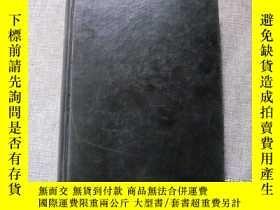 二手書博民逛書店THE罕見BIOCHEMICAL JOURNAL 1944【生物