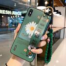 iPhone 8 7 6 6S Plus...