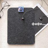 蘋果IPAD MINI電腦包7寸 男女9寸平板電腦抗震保護套收納包    西城故事