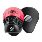 【岱宇國際Dyaco】UFC MMA 訓練手靶-短
