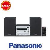 國際 PANASONIC SC-PM250 渾厚飽滿低音 音色清晰 藍芽 低耗電  SCPM250