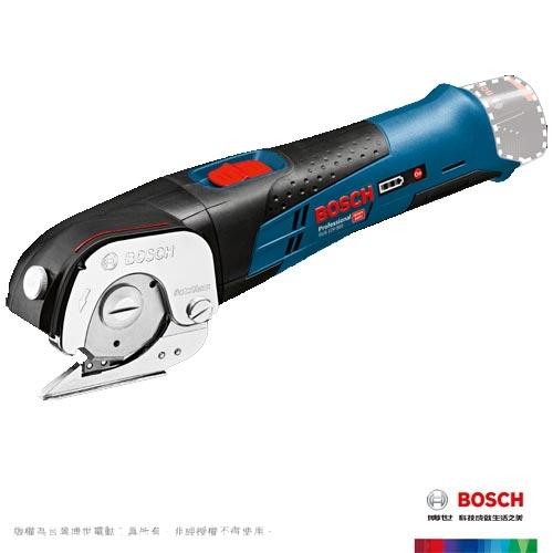 BOSCH 電剪切機 12V-300 (06019B2901)