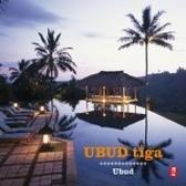 【停看聽音響唱片】【CD】【平和之月】烏布/迪迦