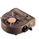 《歐王》台灣製造遠紅外線卡式瓦斯爐伴伴爐 JL-178〈使用128g 瓦斯罐〉〈彩盒裝〉