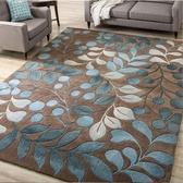 地毯瑕疵品外貿清倉處理地毯網紅房間布置森系地毯 北歐   蘑菇街小屋