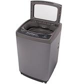 【中彰投電器】Kolin歌林(17公斤)DD直驅變頻單槽洗衣機,BW-17V03【全館刷卡分期+免運費】