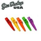 【非凡樂器】Jim donlop 卡祖笛/鴨子笛【kazoos】多色可選