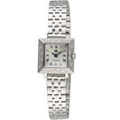 玫瑰錶Rosemont懷舊點滴時尚腕錶 TRS54-03-MT 銀