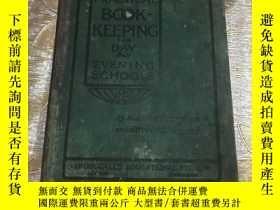 二手書博民逛書店Practical罕見book-keeping for day