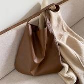 托特包 KISS ME上新包包女質感休閒手提袋托特包側背包斜背包 芊墨左岸