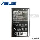 【marsfun火星樂】ASUS 華碩 ZenFone2 C11P1501 Laser ZE601KL 原廠電池 ZE600KL 3000mah