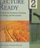 二手書R2YBb《Lecture Ready 2》2006-Sarosy-978