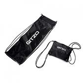 【聖影數位】GITZO GC55X19A0 三腳架便攜袋 公司貨