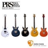 【小新的樂器館】PRS SE SANTANA 電吉他 韓國廠  【PRS吉他專賣店】