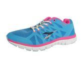 『雙惠鞋櫃』◆DIADORA迪亞多那 ◆ 輕量慢跑運動鞋 ◆ (DA9836) 藍