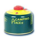 [好也戶外]CAMPING ACE 野樂高山寒地異丁烷瓦斯罐一組四罐 No.ARC-9121 x4