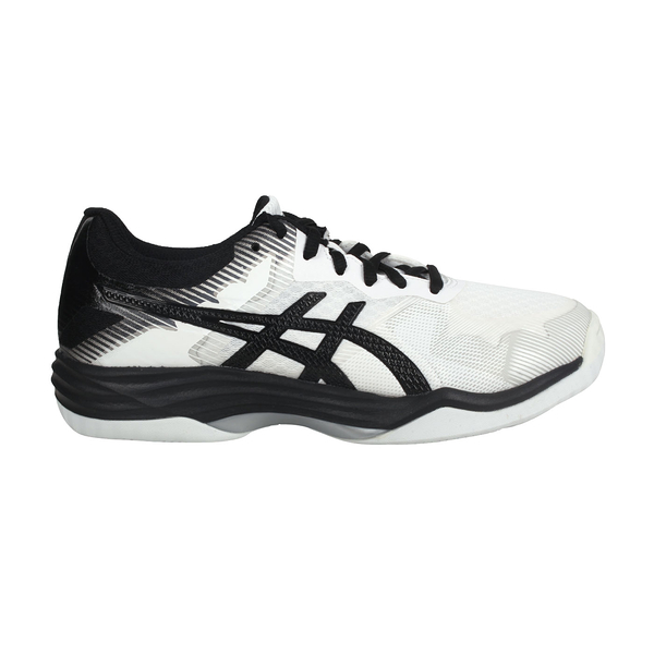 ASICS GEL-TACTIC 男排羽球鞋-2E(免運 排球 羽球 寬楦 亞瑟士≡體院≡ 1073A032