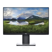 DELL 戴爾 27 P2719H IPS 3年保固 液晶螢幕