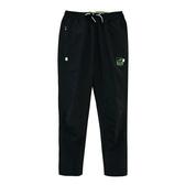 『小鱷魚童裝』吸濕排汗透氣長褲(08號~18號)536612